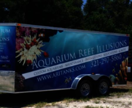 no maintenance fish tank nordstrom - home aquarium services aquarium gallery what s new about us ...